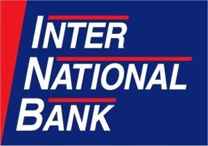 Inter National Bank [Texas]