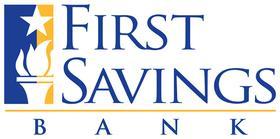 First Savings Bank [Indiana]