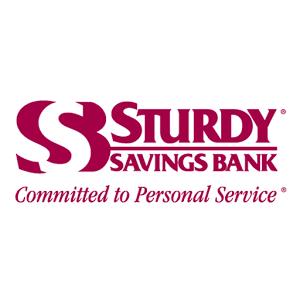 Sturdy Savings Bank [New Jersey]